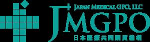 JMGPO2
